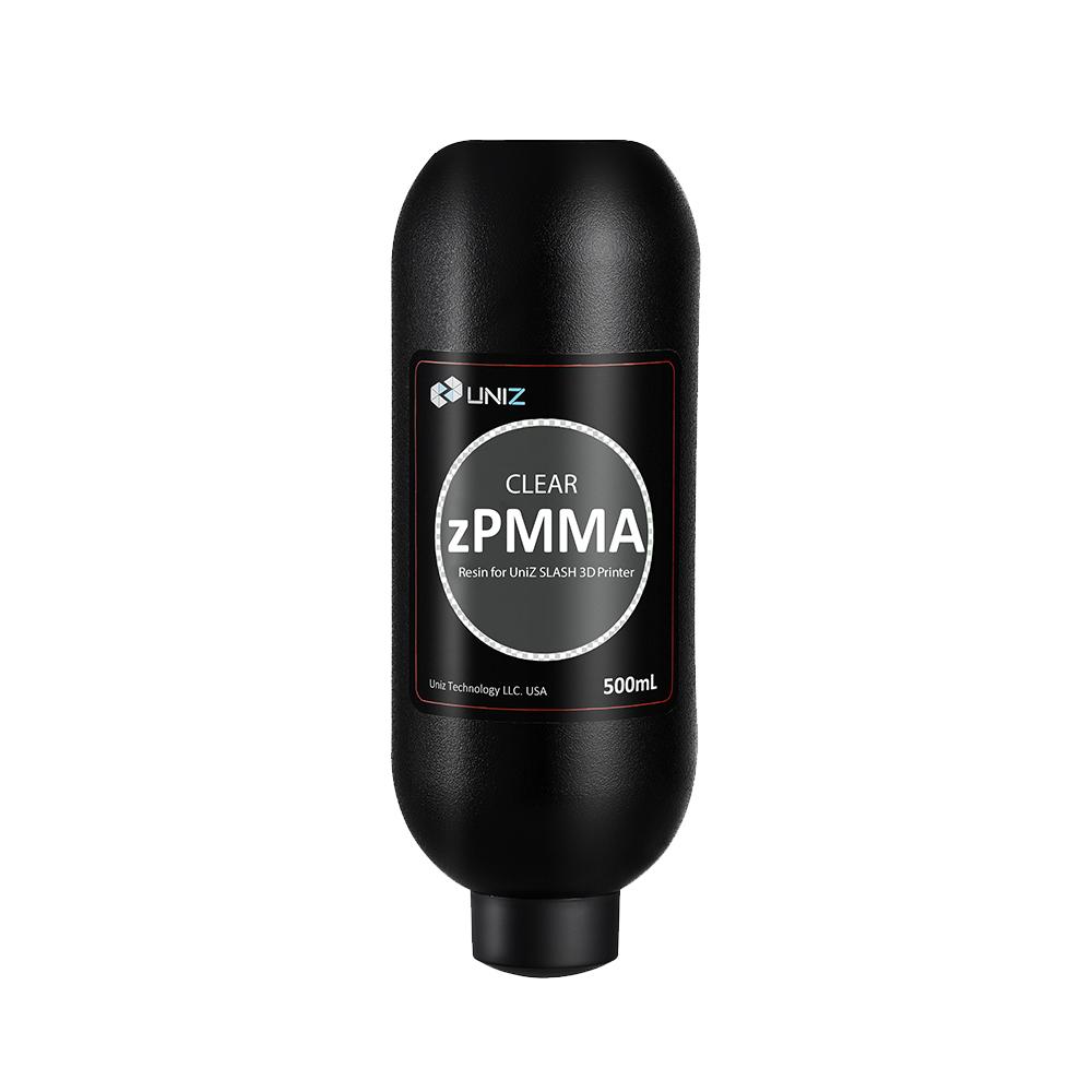 zPMMA CLEAR