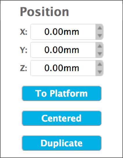Set Up Your Print | Uniz Software | Uniz Support